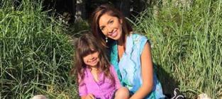Farrah Abraham on Daughter Wanting Plastic Surgery Someday: GET IT, Gurrrrl!