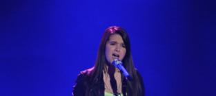 American Idol Recap: DeWyze Choice