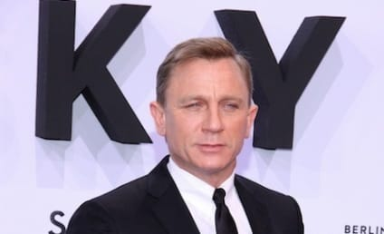 Next Bond Movie to Hit Theaters Within 3 Years