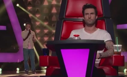 The Voice Season 4 Premiere Recap: Whose Blind Auditions Were the Best?