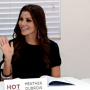 Heather Dubrow: Undergoing Plastic Surgery on Husband's Show Botched!!