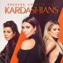Kardashians Promotional Image