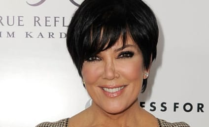 Kris Jenner Hospitalization Reason Revealed: What Was the Matter?