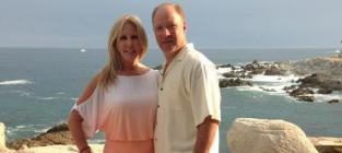 Brooks Ayers: Cleared in Vicki Gunvalson Vodka Lawsuit!