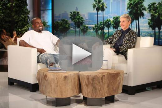 Kanye west rants about dead people says he stands alone