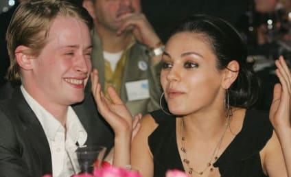 17 Celebrity Couples That Make Absolutely No Sense Whatsoever: She Dated WHO?!