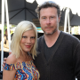 Tori Spelling: Tiny Paychecks, Desperate Financial Measures Revealed!