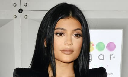 Kylie Jenner Tattoo Update: What Did She Get Now?