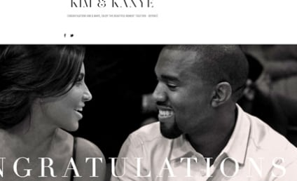 Beyonce Congratulates Kim Kardashian and Kanye West on Daughter