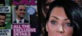 """Jennifer Richardson Talks Lamar Odom Threesome, Says Khloe Kardashian in """"Denial"""" Over Affair"""