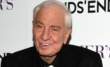 Garry Marshall Dies; Beloved Director/Producer Was 81