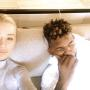 Iggy Azalea Posts Pic of Nick Young's EMBARRASSING Tattoo Misspelling
