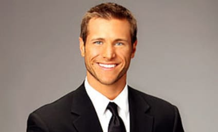 "Jake Pavelka: ""Devastated"" By Latest Bachelor Twist"