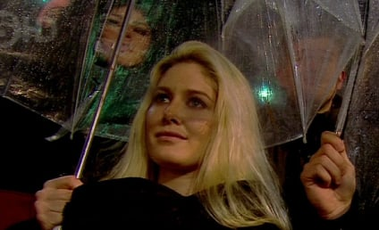 Heidi Montag & Spencer Pratt: Just Pretending to Be Jackasses to Win Celebrity Big Brother?
