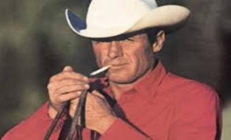 Eric Lawson Dies, Original Marlboro Man Was 72