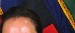 Paula Broadwell to Jill Kelley: You Like Touching Petraeus Under the Table?