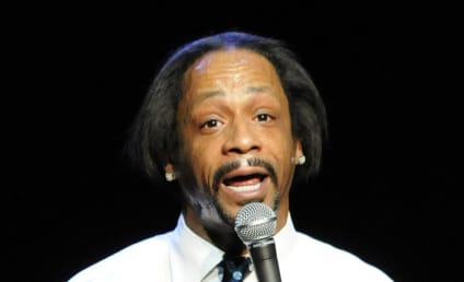 Katt Williams: NOT Sorry for Anti-Mexican Rant