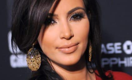 Kim Kardashian Demands Kuiet, Kash from Former PR Guru