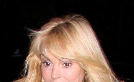 Diva Dina