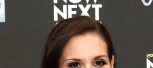 Kara DioGuardi Reality Show: Coming to Bravo!