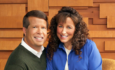 Jim Bob and Michelle Duggar: FIRED From Speaking Gig Due to Scandals!
