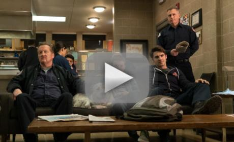 Watch Chicago Fire Online: Check Out Season 4 Episode 20