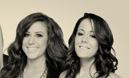 Teen Mom 2: Cancelled Due to Ratings Decline?