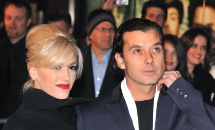 Gwen Stefani: My Divorce Details Would SHOCK You, But I'm Not Talking … Yet