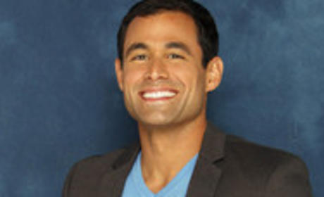 Jason Mesnick Slideshow