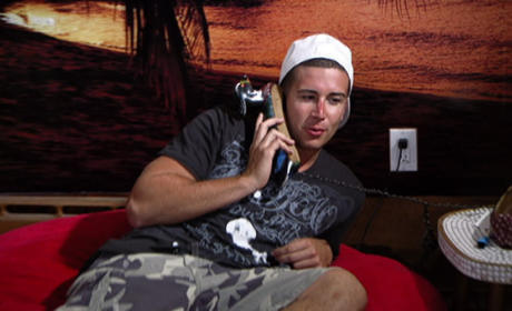 "Jersey Shore Recap: ""What Happens in AC,"" ""One Shot"""