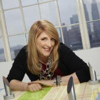 Lisa Lampanelli
