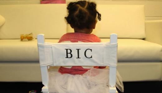 B.I.C.