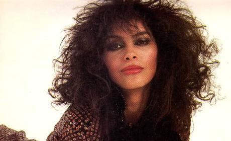Vanity Dies; Singer, Prince Protege Was 57
