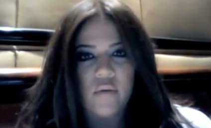 Khloe Kardashian Posts Anti-Bullying PSA