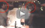 Orlando Bloom Fights Justin Bieber