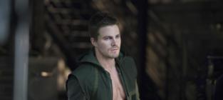 Arrow Episode Image