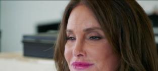Caitlyn Jenner Rips Kris Humphries: What an Idiot!