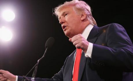 Donald Trump Announces Presidential Bid; Twitter Reacts!