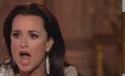 The Real Housewives of Beverly Hills Reunion Clips: Watch Now!