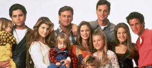 Full House TV Movie: Coming to Lifetime!