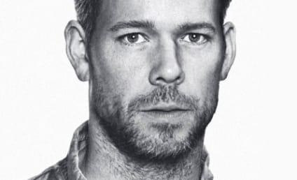 Jake Bailey, Celebrity Makeup Artist, Dead of Apparent Suicide