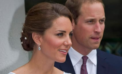 Kate Middleton Nude Photos: Published in Denmark!