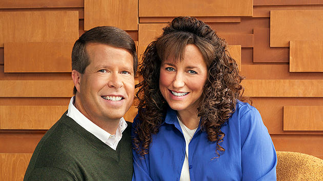 Jim Bob and Michelle Duggar Helped Josh Conceal His Crimes
