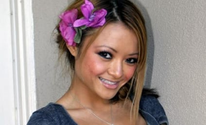 Tila Tequila Twitter Ticker: Getting Married, Beaten, Moving to Texas