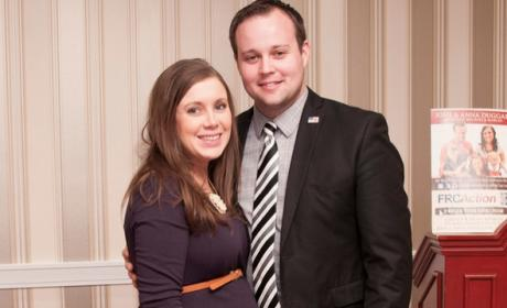 Josh Duggar Named in Underage Sexual Abuse Case, Turned in By Jim Bob: Shocking Report