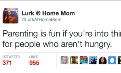 29 Tweets That Remind Us of What Motherhood is All About