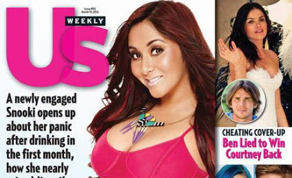 Snooki is Not Smart