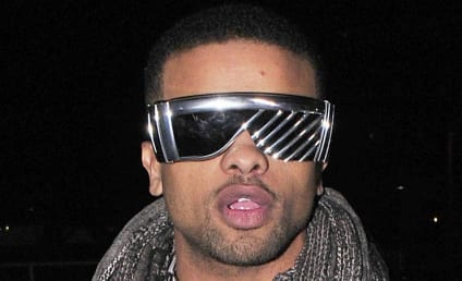 Raz-B: Out of Coma, in Stable Condition!