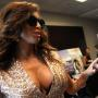 Farrah Abraham Compares Herself, Plastic Surgery Journey to Caitlyn Jenner