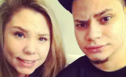 Kailyn Lowry SLAMS Jo Rivera For Negligent Parenting!